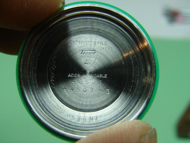 tissot seastar automatic  Dsc06412