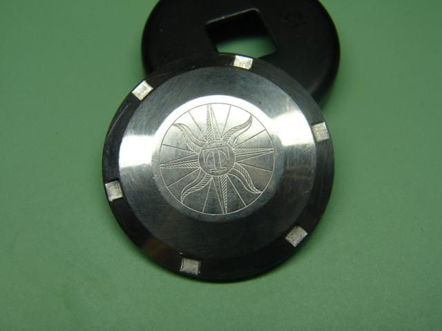 tissot seastar automatic  Dsc06413