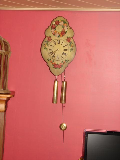 j'aime bien aussi les horloges Dsc06454