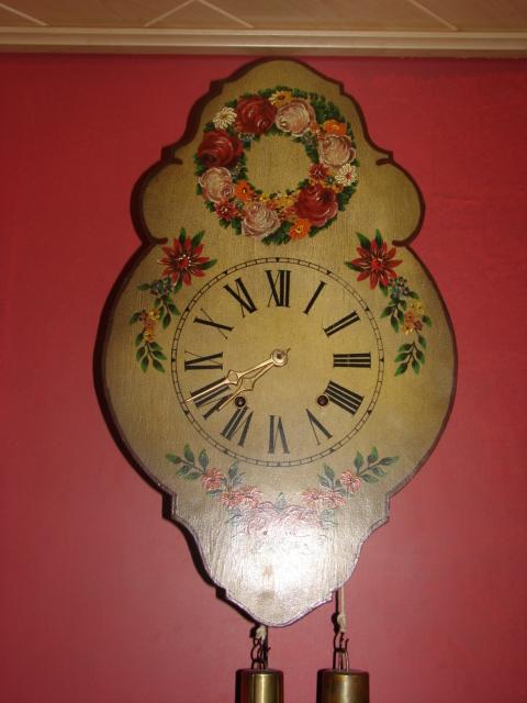 j'aime bien aussi les horloges Dsc06456