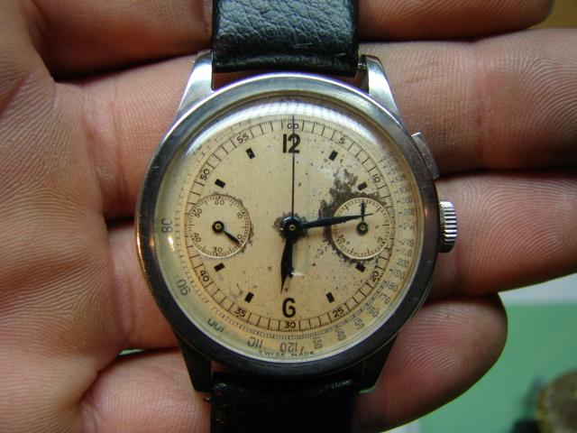 chronographe jaeger  Dsc06524