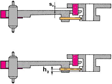 changement axe de balancier felsa pour breizracer  Ebatsb10