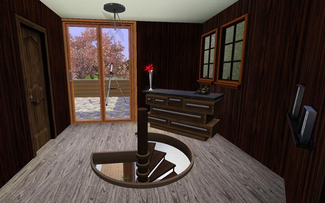 Le boudoir de Koe - Page 3 Home1110