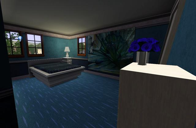 Le boudoir de Koe - Page 3 Home1310