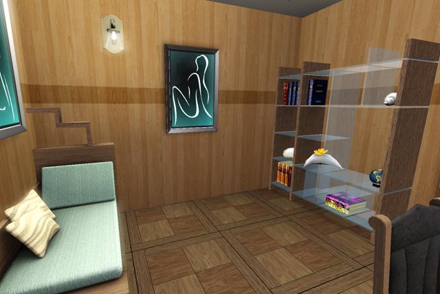 Le boudoir de Koe - Page 3 Home1610