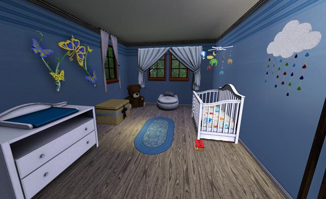 Le boudoir de Koe - Page 3 Home1710