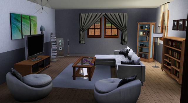 Le boudoir de Koe - Page 3 Home410