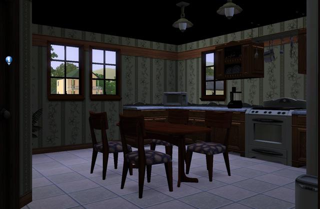 Le boudoir de Koe - Page 3 Home510
