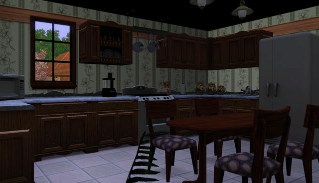 Le boudoir de Koe - Page 3 Home610