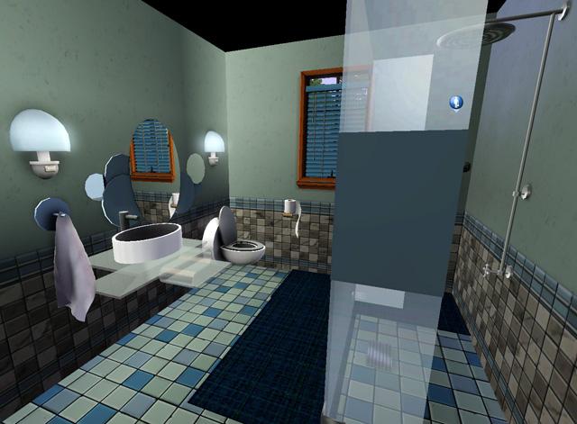 Le boudoir de Koe - Page 3 Home710