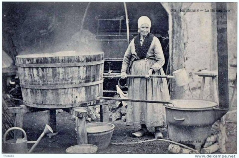 Poils et machine à laver. 10376310