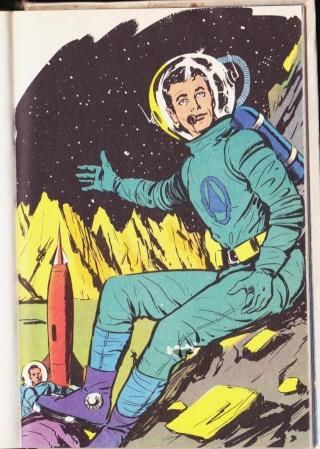 La Lune et les livres d'astronautique - Page 2 Img_0010