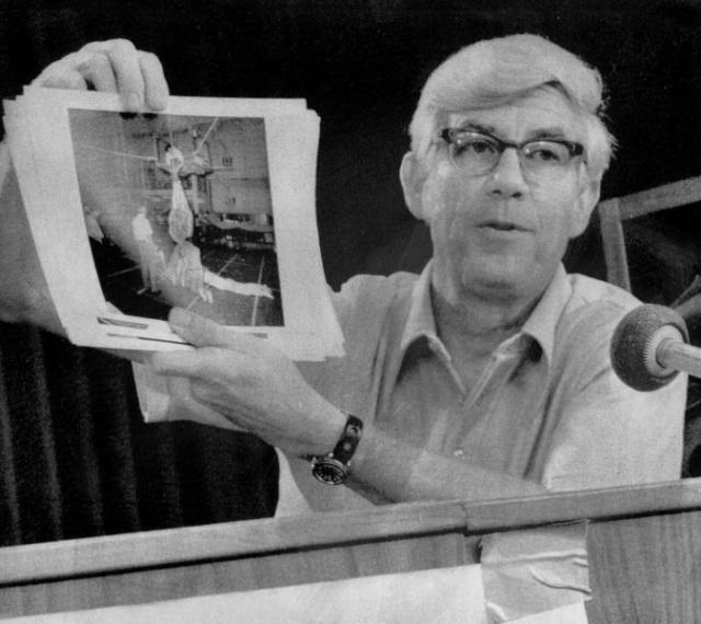 Disparition de Jack Kinzler (1920 - 2014) / ''papa'' du ''parasol'' de Skylab  Sub-ki10