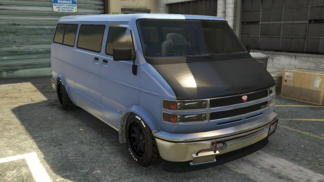 GTA V thread, because we'll surely need it. - Page 4 Image14