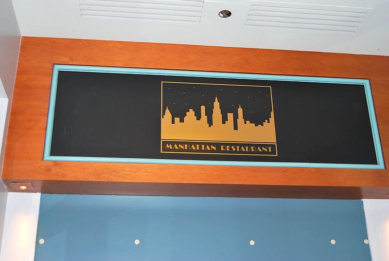 Un séjour plein de surprises à Disneyland Paris (Hotel New York 3j/2n) - Page 12 Disne246
