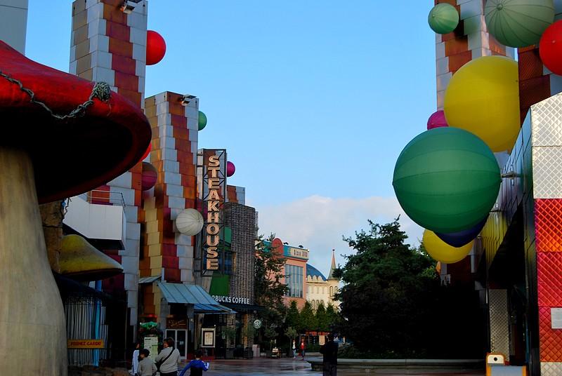 Un séjour plein de surprises à Disneyland Paris (Hotel New York 3j/2n) - Page 12 Disne252