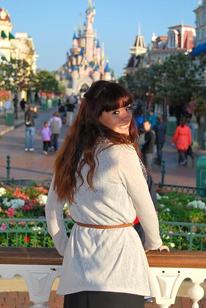 Un séjour plein de surprises à Disneyland Paris (Hotel New York 3j/2n) - Page 12 Disne256