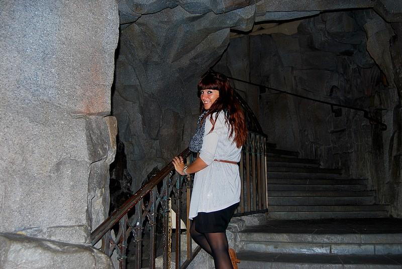 Un séjour plein de surprises à Disneyland Paris (Hotel New York 3j/2n) - Page 12 Disne261