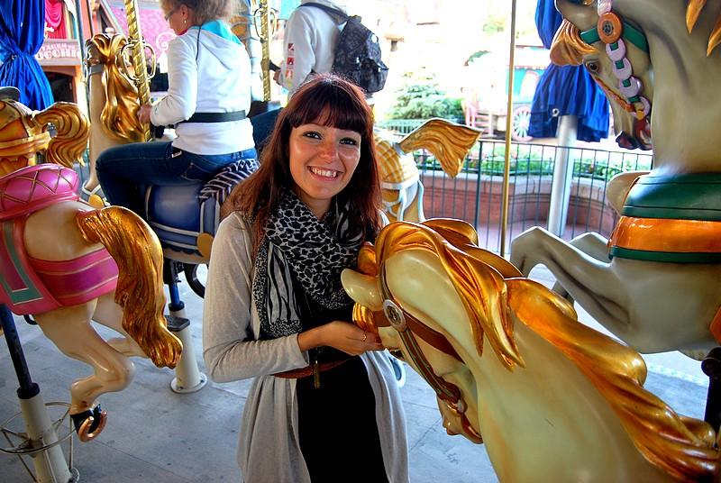 Un séjour plein de surprises à Disneyland Paris (Hotel New York 3j/2n) - Page 12 Disne266