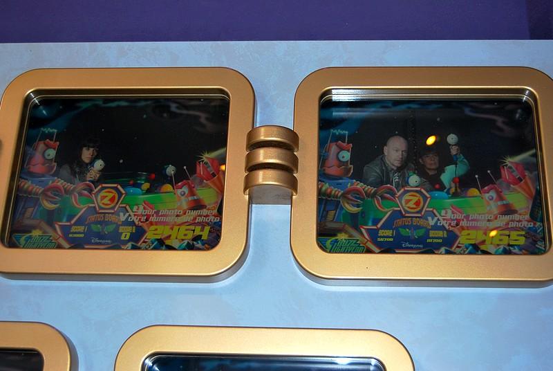 Un séjour plein de surprises à Disneyland Paris (Hotel New York 3j/2n) - Page 12 Disne281