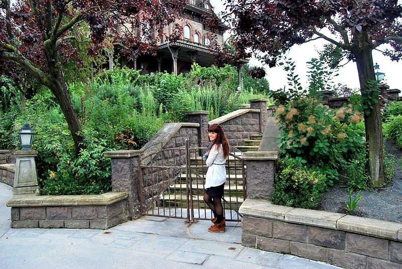 Un séjour plein de surprises à Disneyland Paris (Hotel New York 3j/2n) - Page 12 Disne293