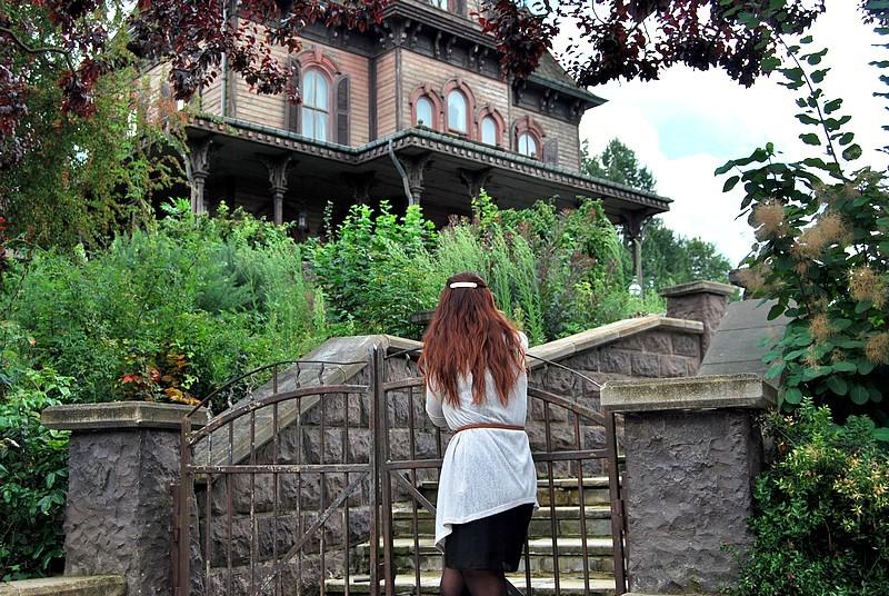 Un séjour plein de surprises à Disneyland Paris (Hotel New York 3j/2n) - Page 12 Disne294