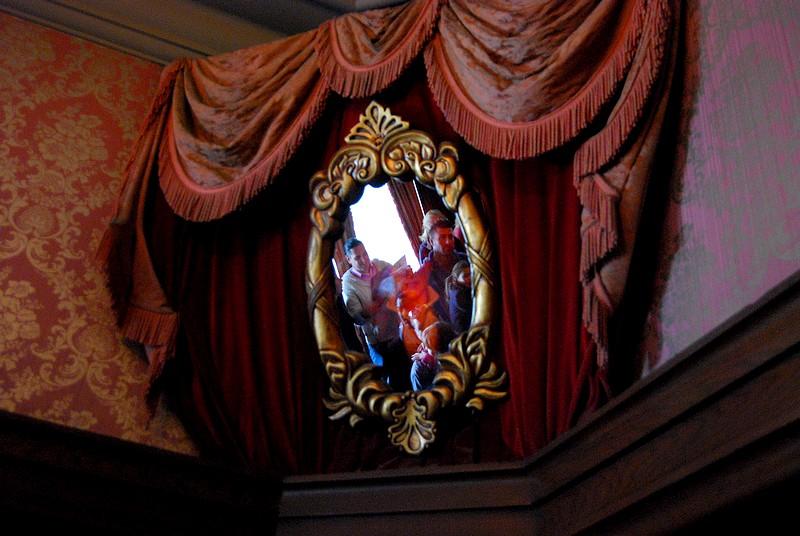 Un séjour plein de surprises à Disneyland Paris (Hotel New York 3j/2n) - Page 12 Disne298