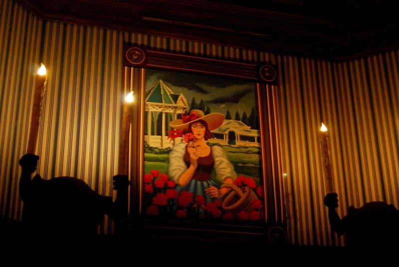 Un séjour plein de surprises à Disneyland Paris (Hotel New York 3j/2n) - Page 12 Disne299