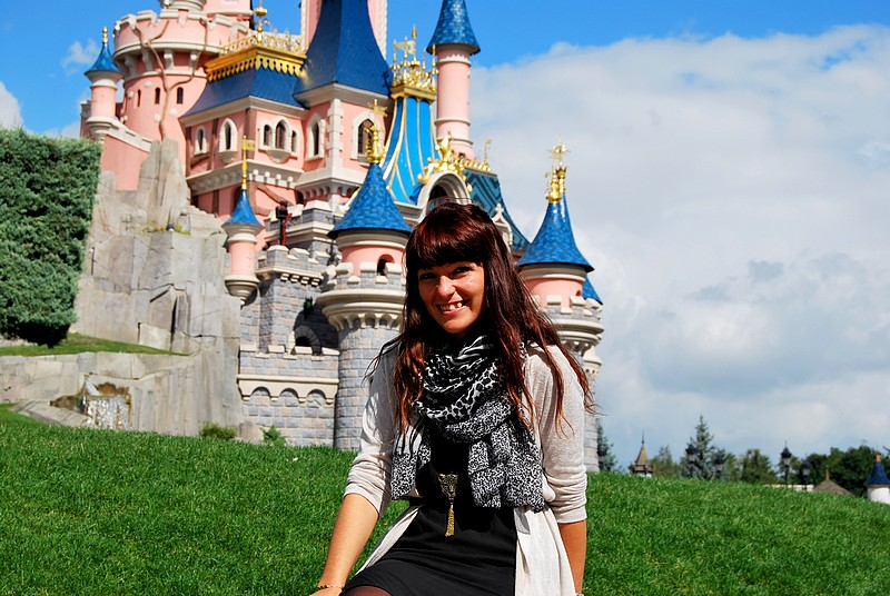 Un séjour plein de surprises à Disneyland Paris (Hotel New York 3j/2n) - Page 12 Disne308