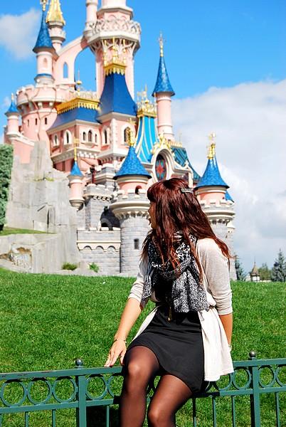 Un séjour plein de surprises à Disneyland Paris (Hotel New York 3j/2n) - Page 12 Disne309
