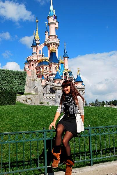 Un séjour plein de surprises à Disneyland Paris (Hotel New York 3j/2n) - Page 12 Disne310