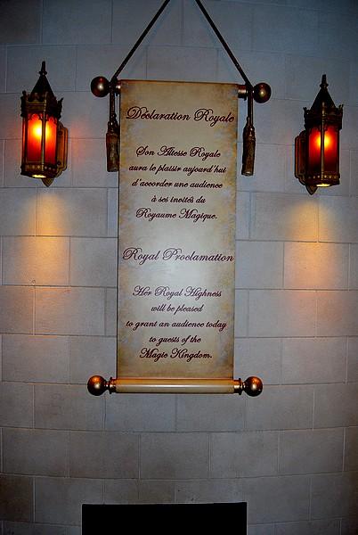 Un séjour plein de surprises à Disneyland Paris (Hotel New York 3j/2n) - Page 12 Disne311