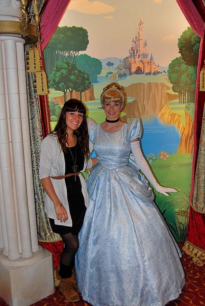 Un séjour plein de surprises à Disneyland Paris (Hotel New York 3j/2n) - Page 12 Disne313