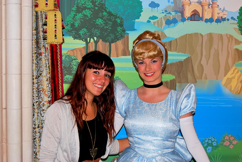 Un séjour plein de surprises à Disneyland Paris (Hotel New York 3j/2n) - Page 12 Disne314
