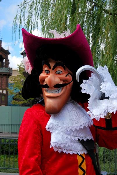 Un séjour plein de surprises à Disneyland Paris (Hotel New York 3j/2n) - Page 12 Disne315