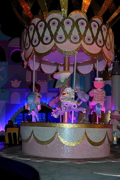 Un séjour plein de surprises à Disneyland Paris (Hotel New York 3j/2n) - Page 12 Disne343