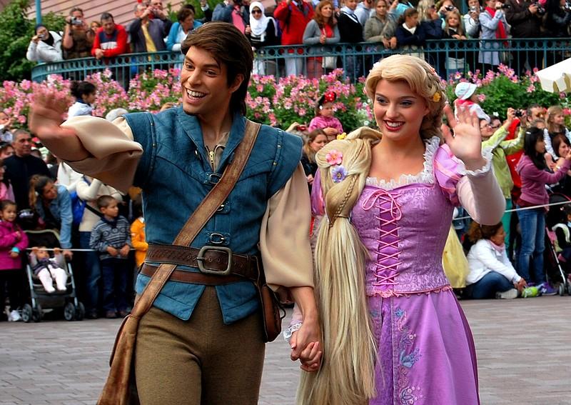 Un séjour plein de surprises à Disneyland Paris (Hotel New York 3j/2n) - Page 12 Disne347