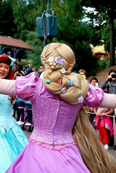 Un séjour plein de surprises à Disneyland Paris (Hotel New York 3j/2n) - Page 12 Disne351