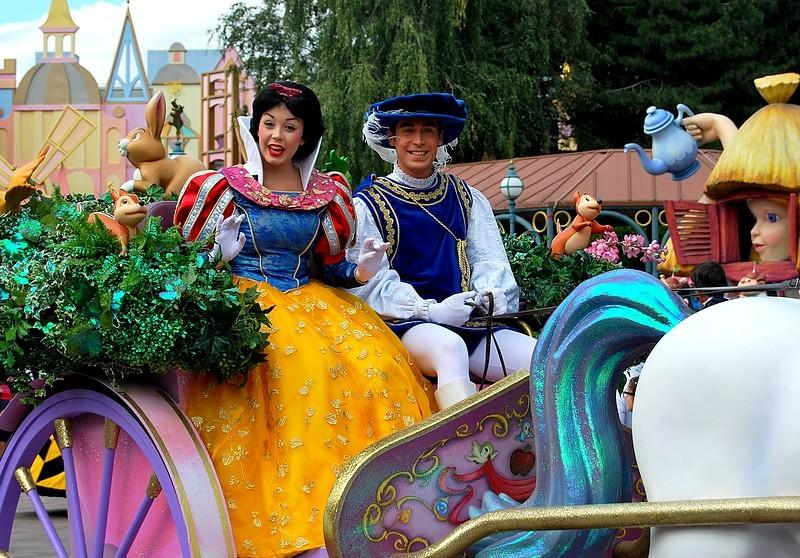 Un séjour plein de surprises à Disneyland Paris (Hotel New York 3j/2n) - Page 12 Disne353