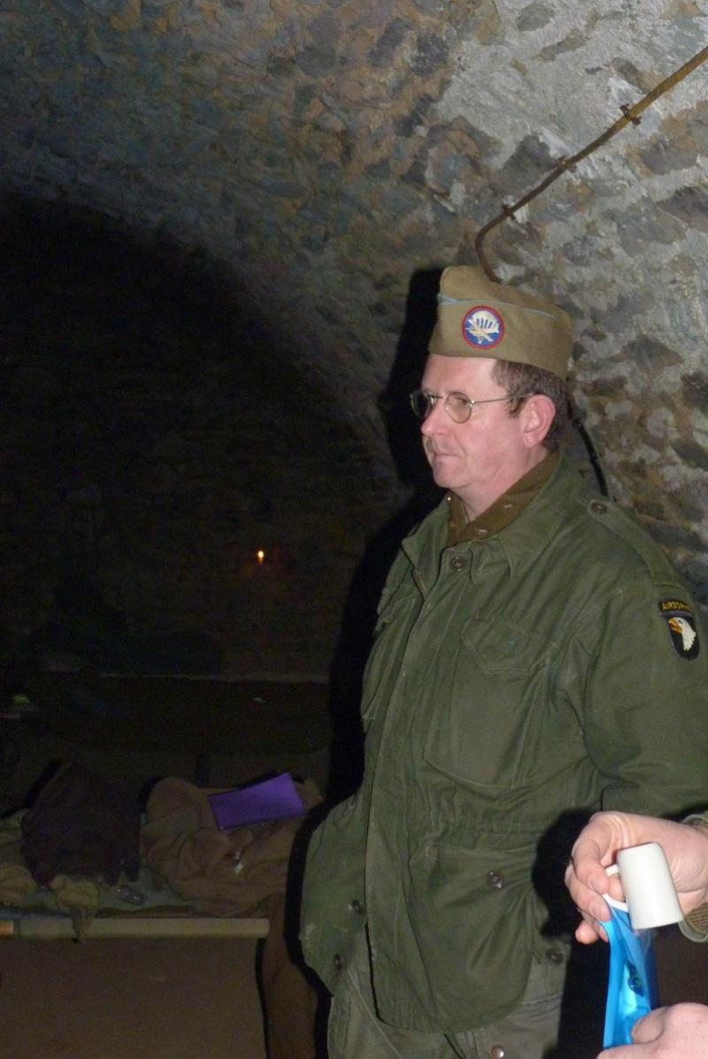 Bastogne 2013 reportage - Page 4 P1120620