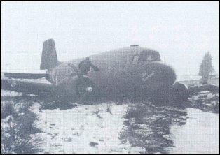 Bastogne Resupply Mission Unit_a10