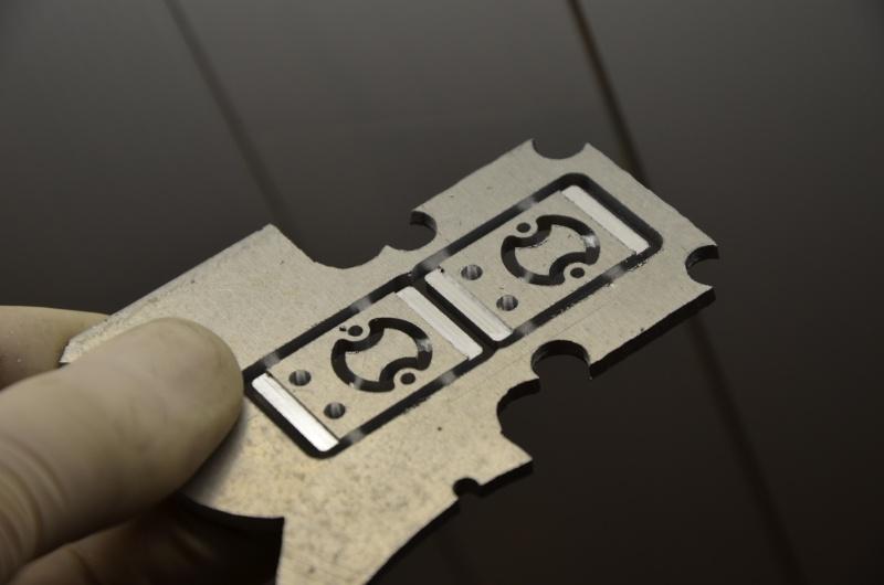 Création d'un faux moteur - Déco pour modèle réduit Dsc_0018