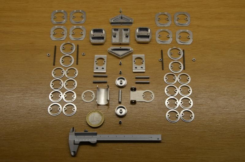 Création d'un faux moteur - Déco pour modèle réduit Dsc_0019