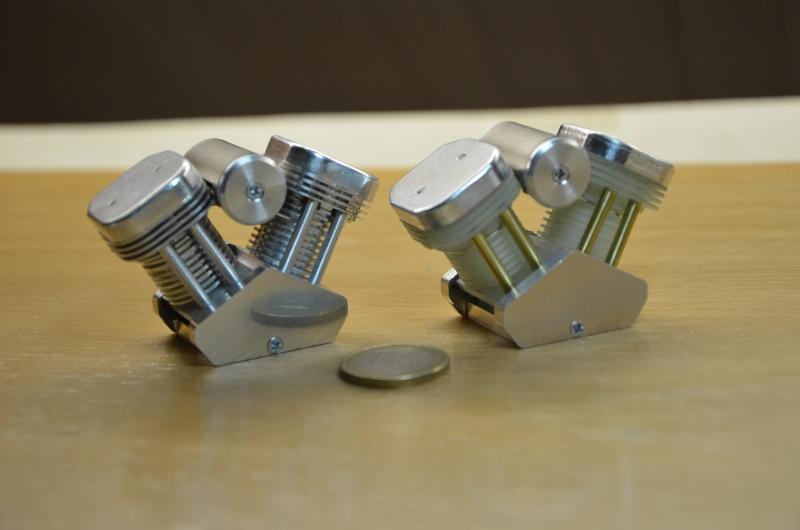Création d'un faux moteur - Déco pour modèle réduit Dsc_0030