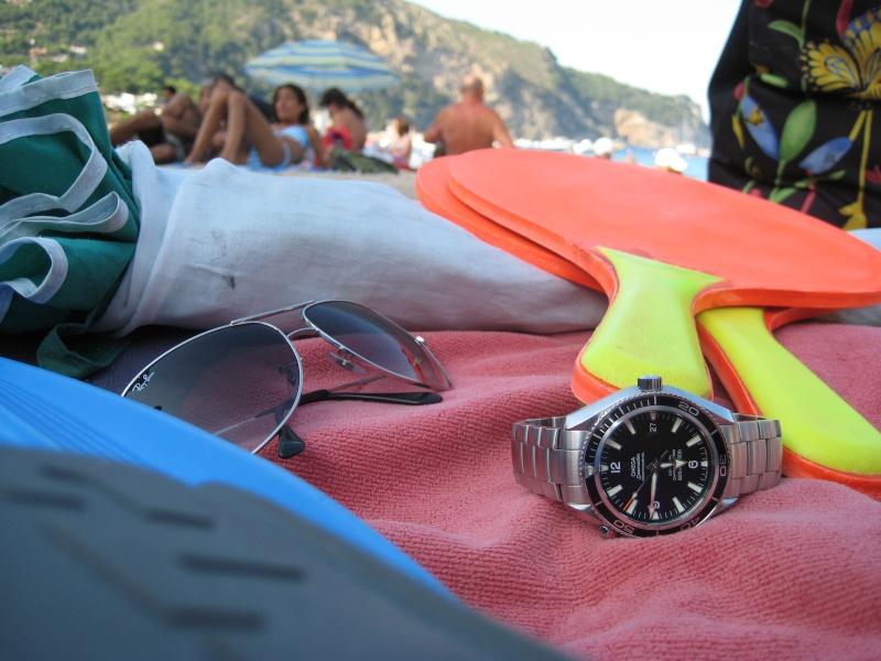 citizen - La montre du vendredi 29 août 2008 - Page 6 Img_0610