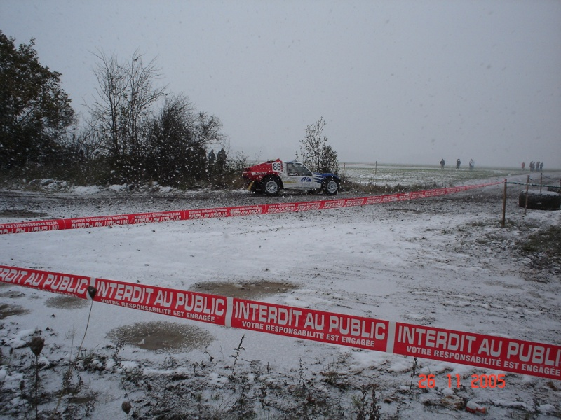 Plaines et vallées 2005 neigeux Dsc00023