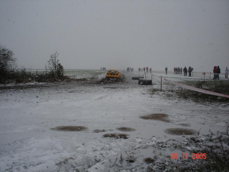 Plaines et vallées 2005 neigeux Dsc00024