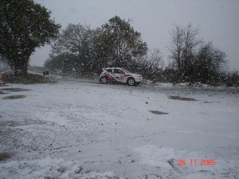 Plaines et vallées 2005 neigeux Dsc00025