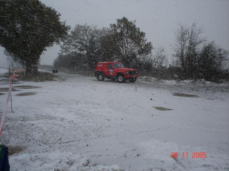 Plaines et vallées 2005 neigeux Dsc00026
