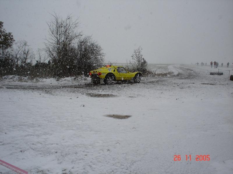 Plaines et vallées 2005 neigeux Dsc00027